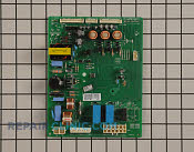 Main Control Board - Part # 1397702 Mfg Part # EBR41956401
