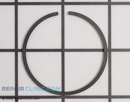 Piston Ring A101000200 Main Product View