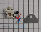 Carburetor Kit - Part # 1956620 Mfg Part # UP00010A