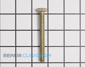 Screw - Part # 1973142 Mfg Part # 7.304-098.0