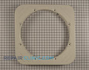 Cover - Part # 1216998 Mfg Part # AC-1950-226