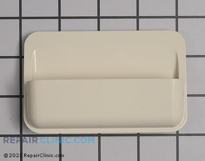 Door Handle 131644702       Main Product View