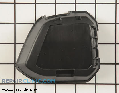 Air Cleaner Cover 521403001 Main Product View