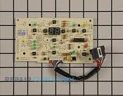 Control Board - Part # 1260319 Mfg Part # 5304459600