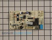 Control Board - Part # 1614569 Mfg Part # 5304477197