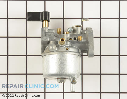 Carburetor 15003-2248 Main Product View