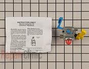 Carburetor - Part # 1995920 Mfg Part # 545180864