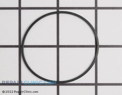 Gasket 11009-2024 Main Product View