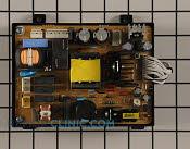 Main Control Board - Part # 1359210 Mfg Part # 6871A10036K