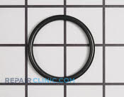O-Ring - Part # 1757003 Mfg Part # 670B3036