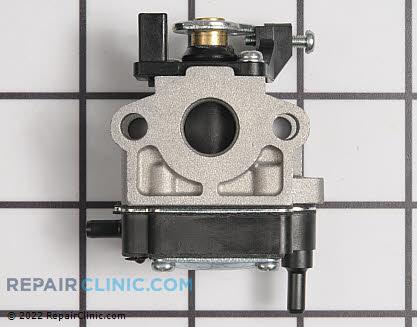 Carburetor 308480001 Main Product View