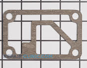 Gasket - Part # 1734041 Mfg Part # 11060-2074