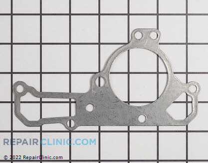 Gasket 11060-2450 Main Product View