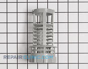 Filter Assembly - Part # 1865671 Mfg Part # 5304482463