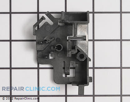 Switch Holder 5304470548      Main Product View