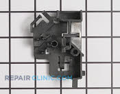 Switch Holder - Part # 1514073 Mfg Part # 5304470548