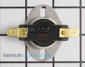 Thermostat - Part # 1794845 Mfg Part # 318578507
