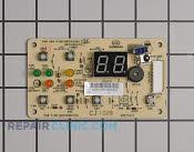 Display Board - Part # 1359528 Mfg Part # 6871A20611U