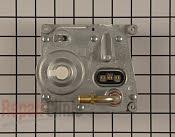 Valve-W10293048-01406895.jpg