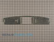 Control  Panel - Part # 1036987 Mfg Part # 318224400