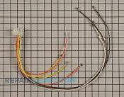 Wire Harness - Part # 1157780 Mfg Part # 318301100