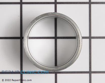 Bearing 92141-2122 Main Product View
