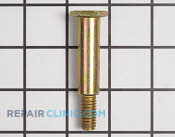Shoulder Bolt - Part # 1850492 Mfg Part # 5188