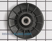 V-Idler Pulley - Part # 1660340 Mfg Part # 407287