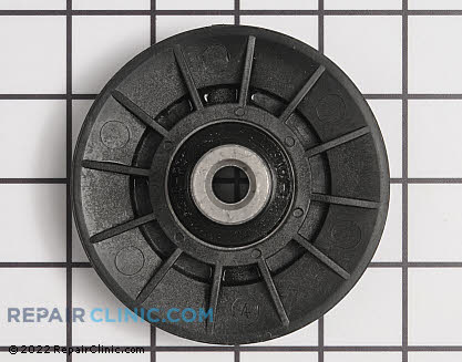 V-Idler Pulley 532407287 Main Product View