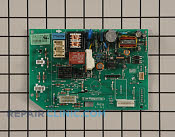 Main Control Board - Part # 1876651 Mfg Part # W10317076