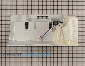 Sensor - Part # 2051292 Mfg Part # DA97-08064A