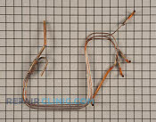 Capillary Tube - Part # 1565643 Mfg Part # 5304476318