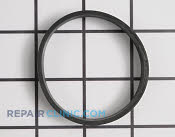 V-Belt - Part # 2090750 Mfg Part # DJ66-00022A