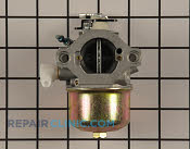 Carburetor - Part # 1645129 Mfg Part # 699831