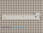 Drawer Slide Rail - Part # 2033350 Mfg Part # DA61-03172A