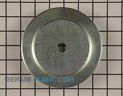 Spindle Pulley - Part # 1692271 Mfg Part # 1732354SM