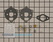 Rebuild Kit - Part # 1567869 Mfg Part # 394693