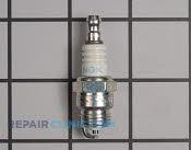Spark Plug - Part # 1863406 Mfg Part # 1270