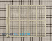 Air Filter - Part # 937603 Mfg Part # 309634503