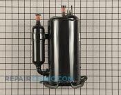 Compressor - Part # 1290485 Mfg Part # 2520UMCK2CA
