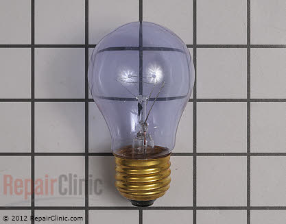 Light Bulb 4713-001622     Main Product View