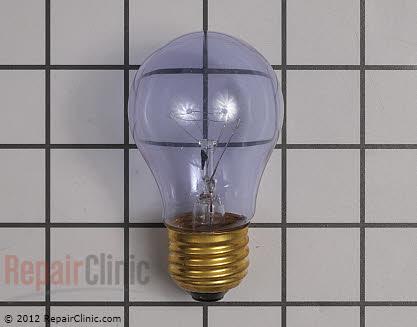 Light Bulb 4713-001622     Main Product View