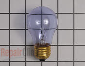 Light Bulb - Part # 2979595 Mfg Part # 4713-001622