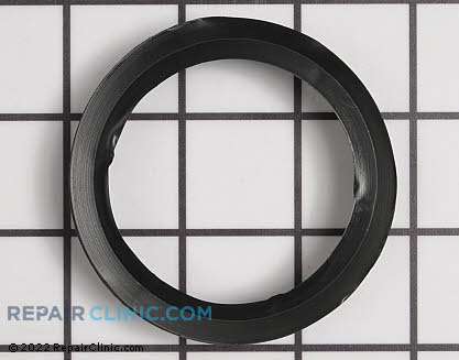 Seal 38784016        Main Product View