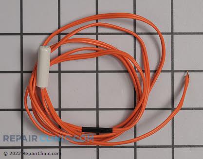 Sensor 00601087 Main Product View