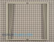 Window Side Curtain - Part # 1514755 Mfg Part # 5304472542