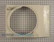 Condenser Fan Motor - Part # 1260294 Mfg Part # 5304459572
