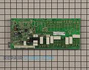 Control Module - Part # 2693393 Mfg Part # 00655359