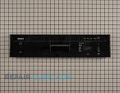 Control  Panel - Part # 1045171 Mfg Part # 00239022