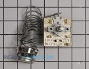 Switch - Part # 1048703 Mfg Part # 00414405